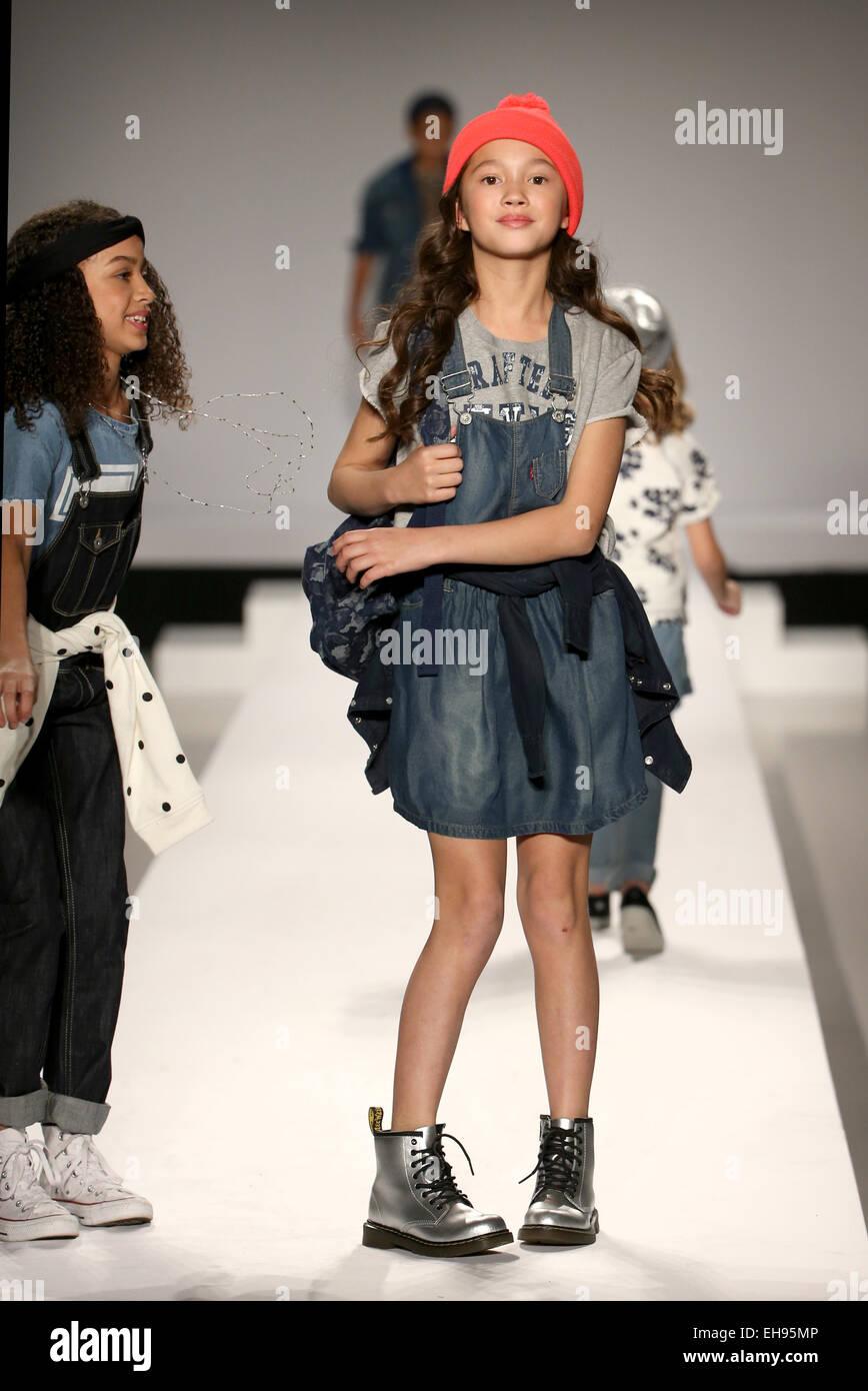Fashion Show Mp Free Download