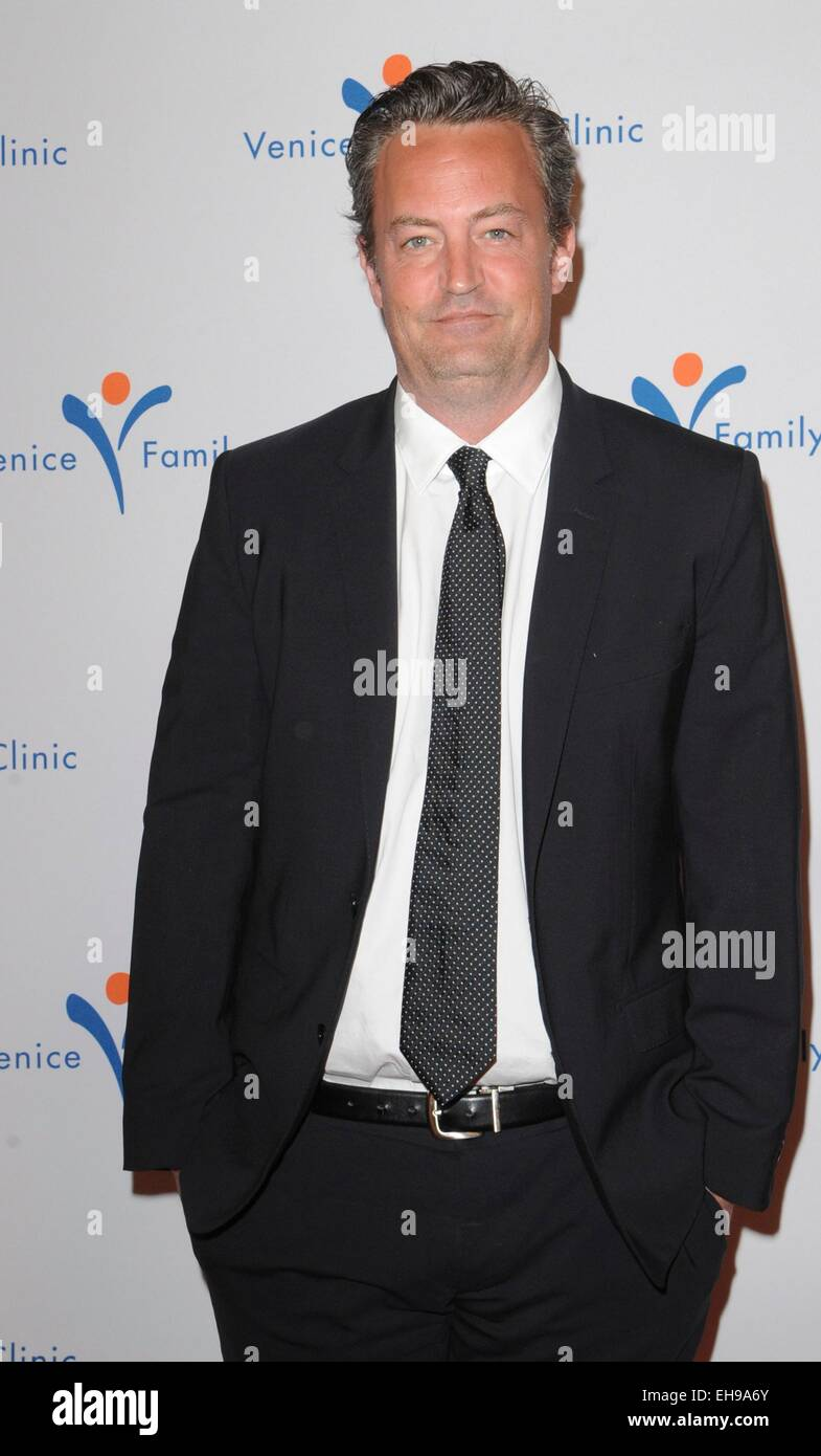 9th mar 2015 matthew perry at arrivals for 2015 silver circle gala the beverly wilshire hotel beverly hills ca march 9 2015 credit elizabeth - Silver Hotel 2015