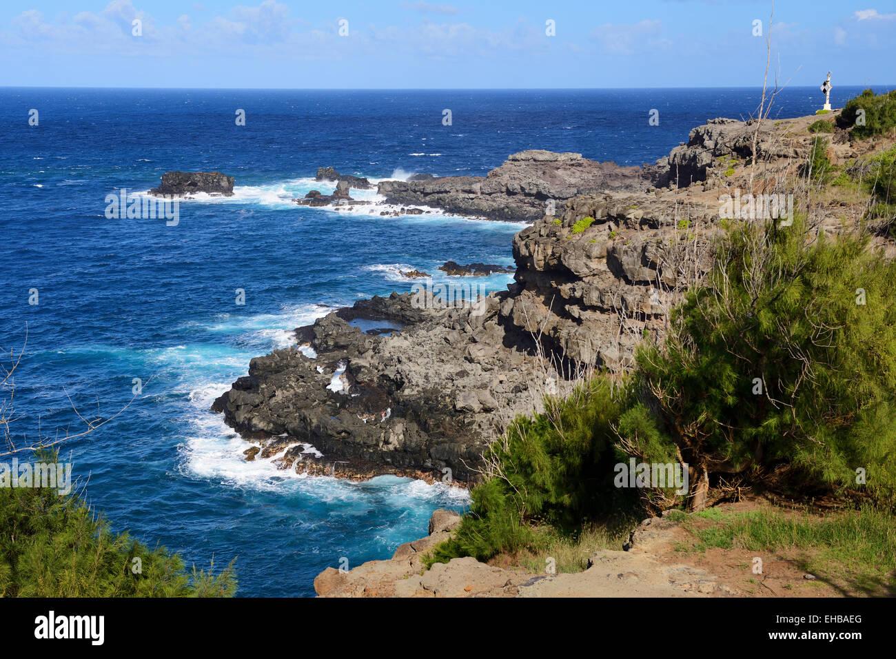 5 Best Beaches in Maui: Hawaii | TOURISM WORLD
