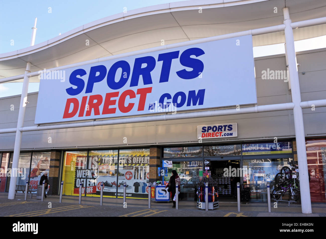 Find the closest DICK'S Sporting Goods near you. Browse DICK'S Store Locator to find hours, locations and in-store services for all your sporting goods needs.