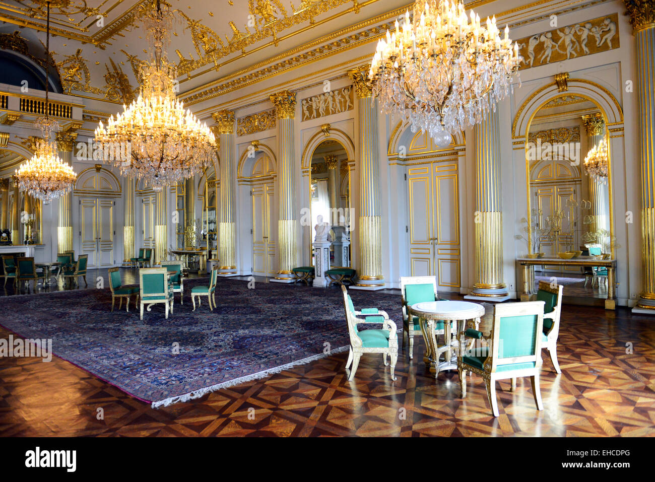 latest stock photo the beautiful interior halls and rooms of the royal palace in brussels with royal palace interior design - Royal Palace Interior Design