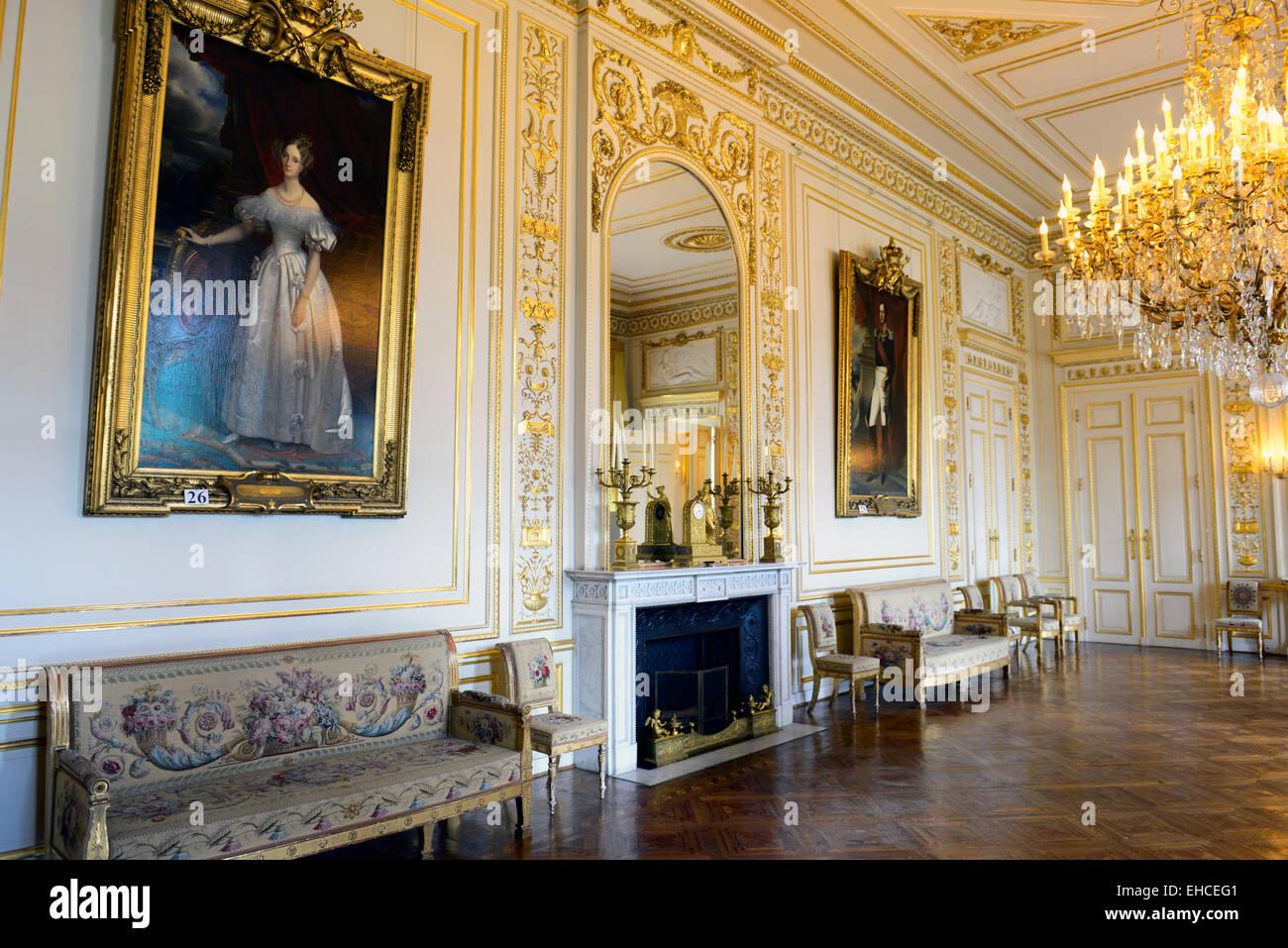 excellent royal palace interior design photos best ideas interior - Royal Palace Interior Design