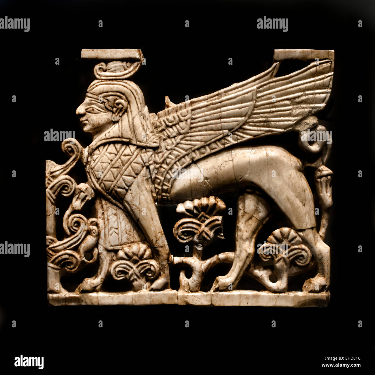 9th 8th stock photos 9th 8th stock images alamy ivory plaque depicting a winged sphinx phoenician 9th 8th century bc found at biocorpaavc
