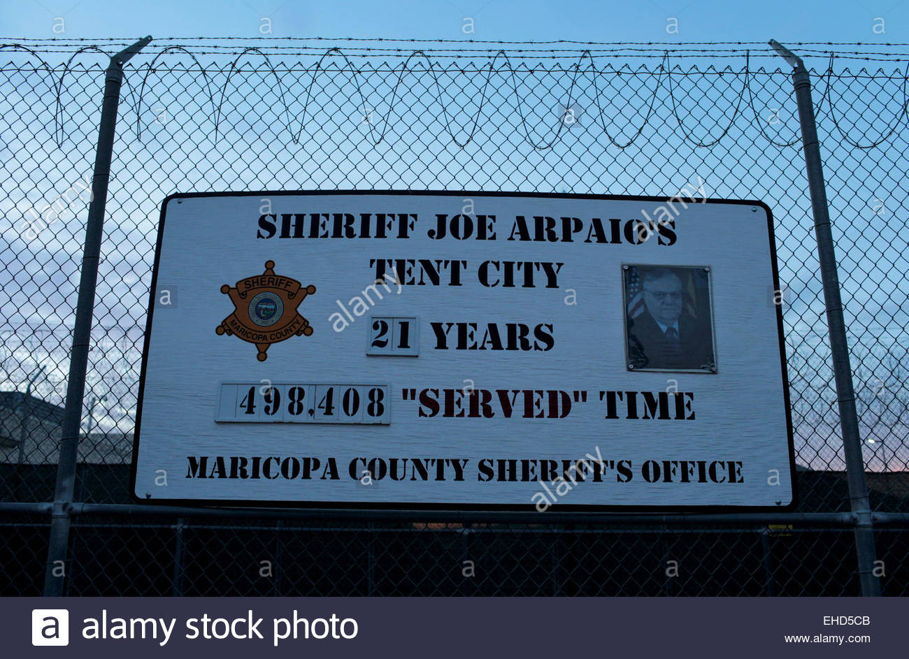 Tent city jail americas toughest jail run by sheriff joe arpaio tent city jail americas toughest jail run by sheriff joe arpaio in phoenix arizona aiddatafo Image collections