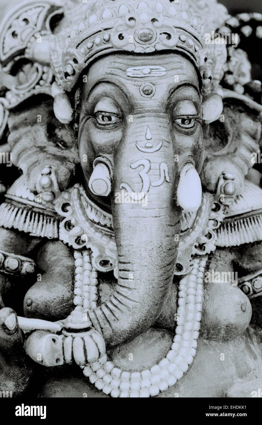 Religious elephant symbol choice image symbol and sign ideas ganesh the hindu temple elephant deity in ubud bali in indonesia ganesh the hindu temple elephant buycottarizona