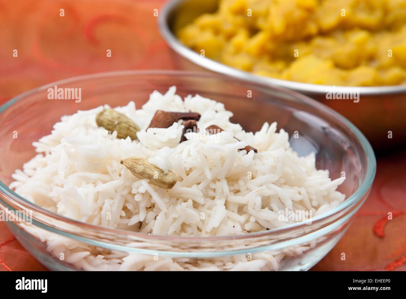 Indian Dal Stock Photo, Royalty Free Image: 79609544 - Alamy
