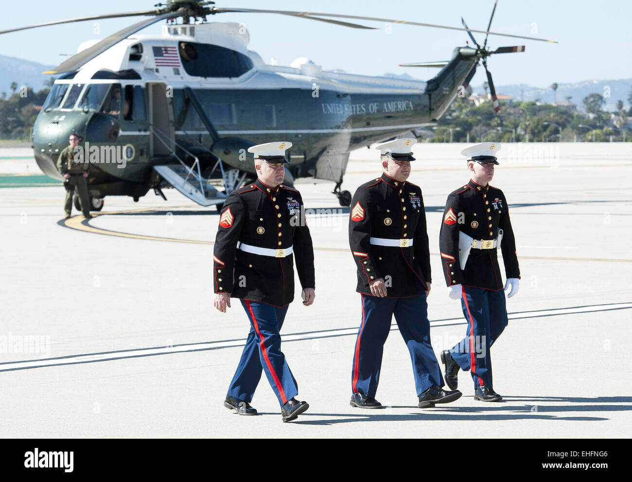 comp helicopters with Stock Photo Los Angeles California Usa 12th Mar 2015 The Marine Corps Hmx 1 Squadron 79636822 on Airwolf Helicopter Tv Show besides Flightgear Flight Simulator further 752270 furthermore Stock Photo Vietnam War 1957 1975 American Soldiers In A Helicopter Bell Uh 1 60266624 also Collectionodwn Original Pokemon Names List.