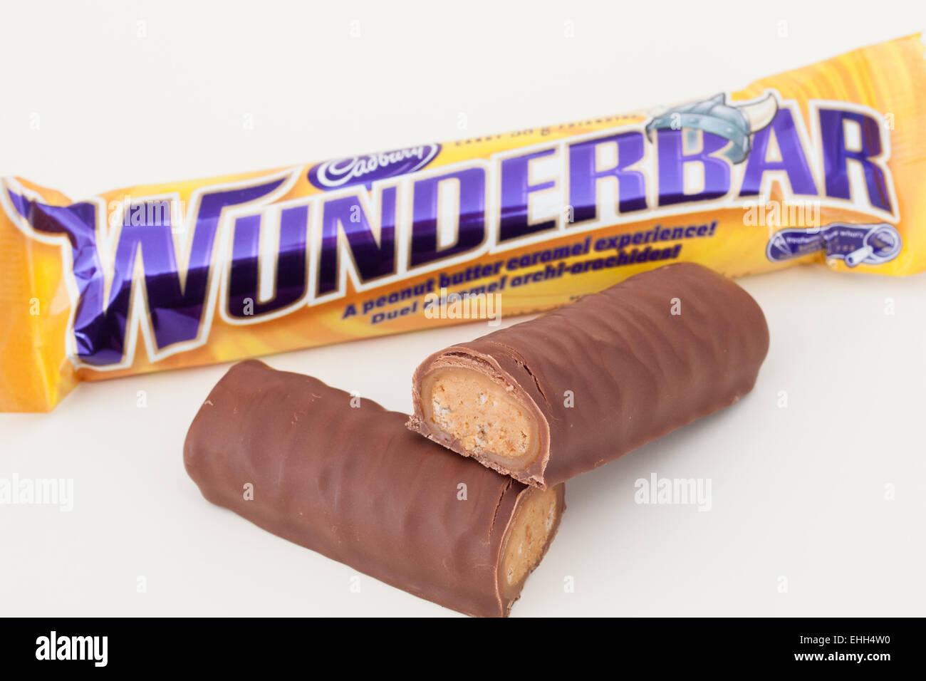 a-cadbury-wunderbar-chocolate-bar-which-