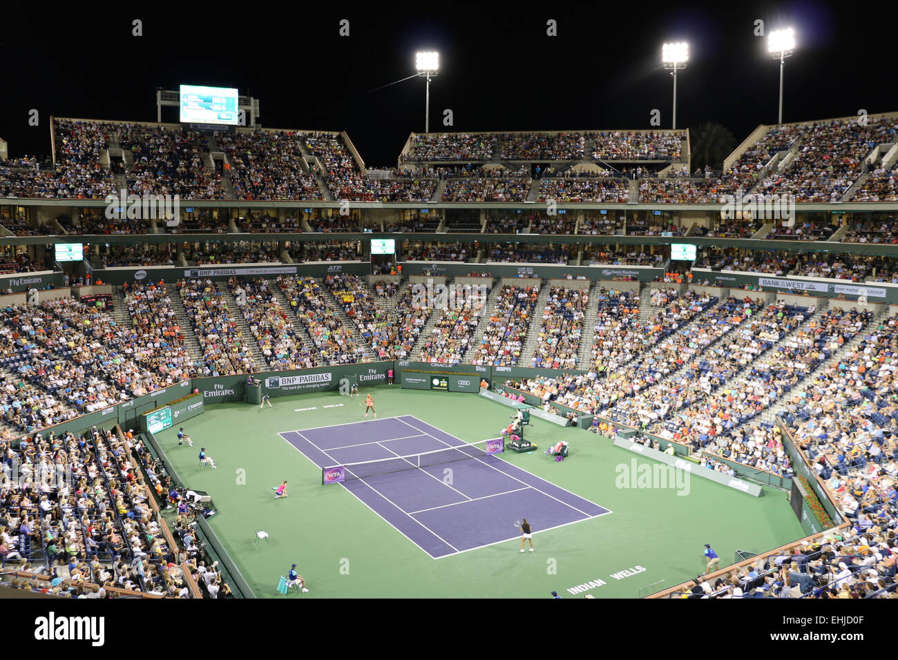 indian-wells-california-13th-march-2015-