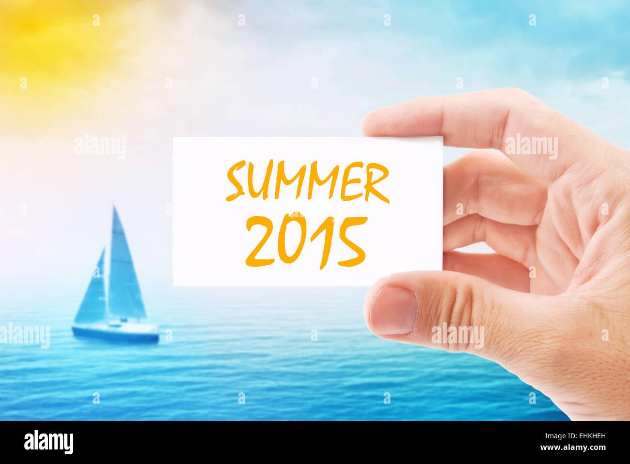 Sunny Holiday Travel Agency