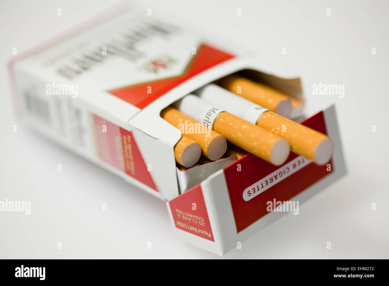 Buy cheap cartons cigarettes Gitanes