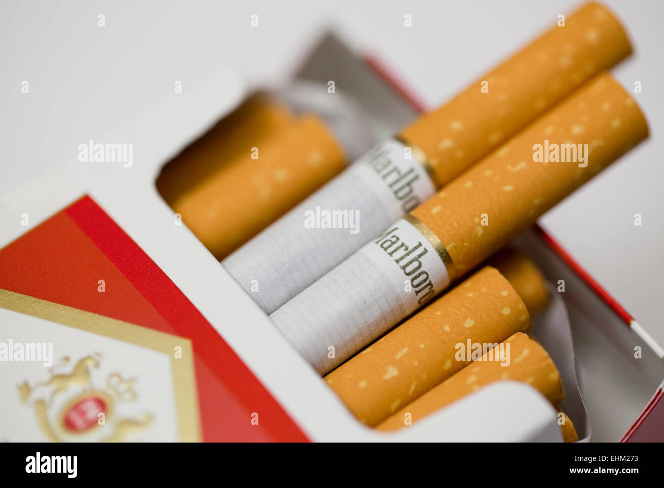 Buy Ireland cigarettes Sobranie