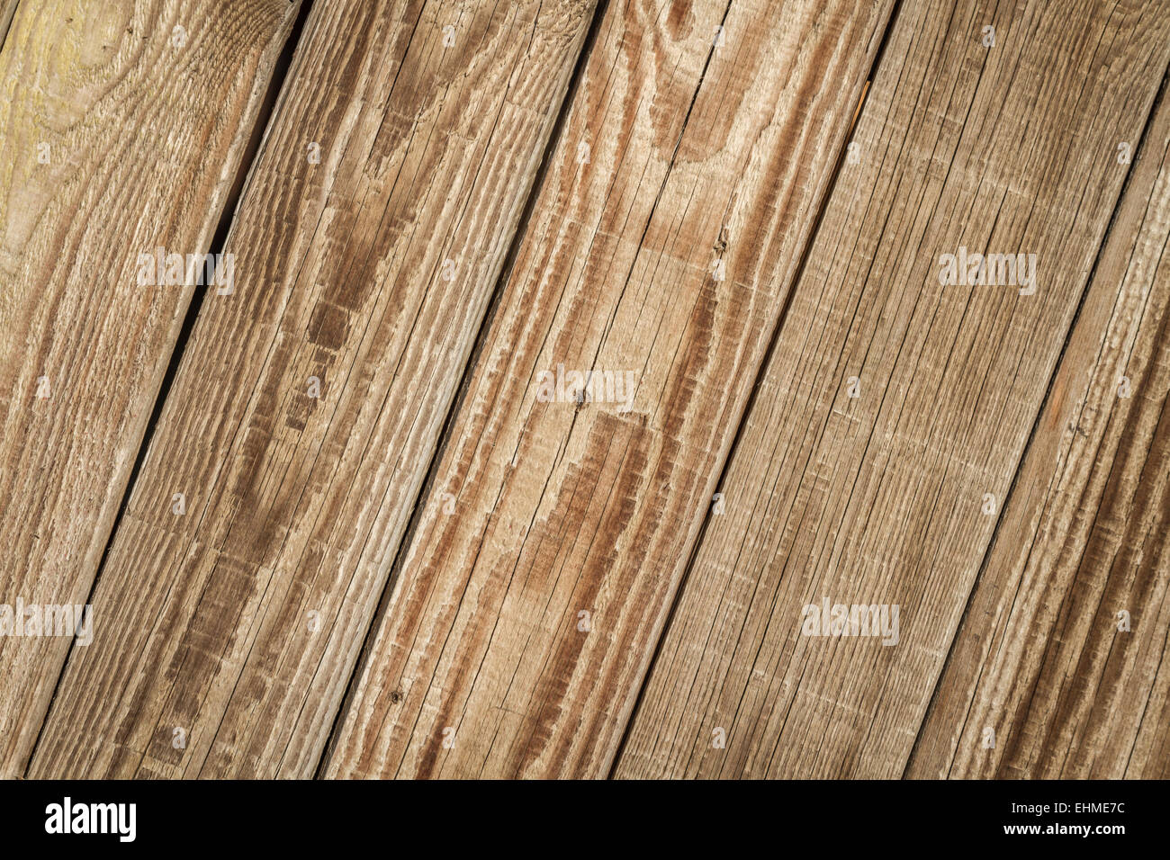 barn wood background. Rustic Weathered Old Barn Wood Background With Knots And Nail Holes T
