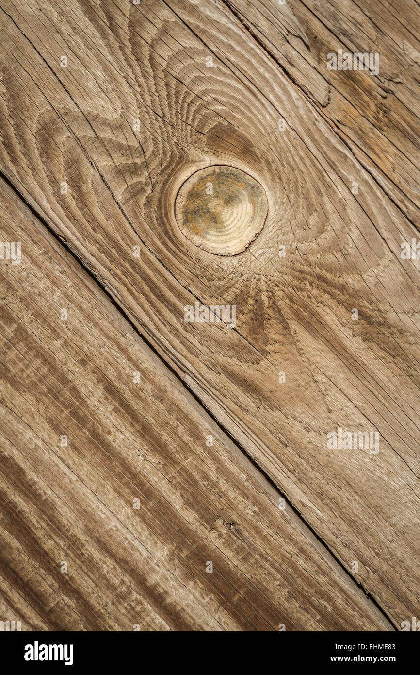 Barn Wood Background rustic weathered old barn wood background with knots and nail