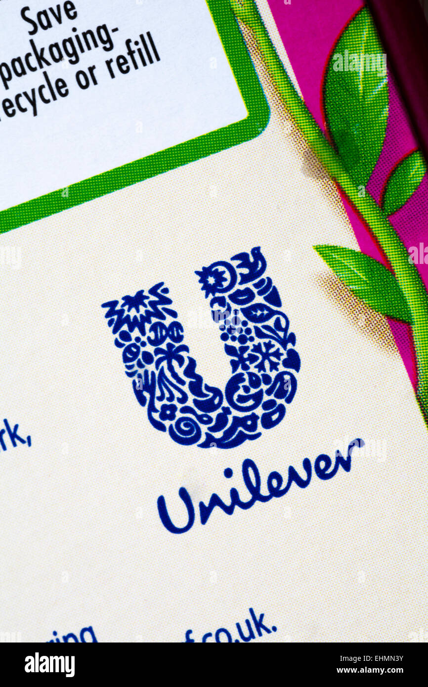 Unilever logo on box of surf washing powder stock photo 79746239 unilever logo on box of surf washing powder biocorpaavc Images