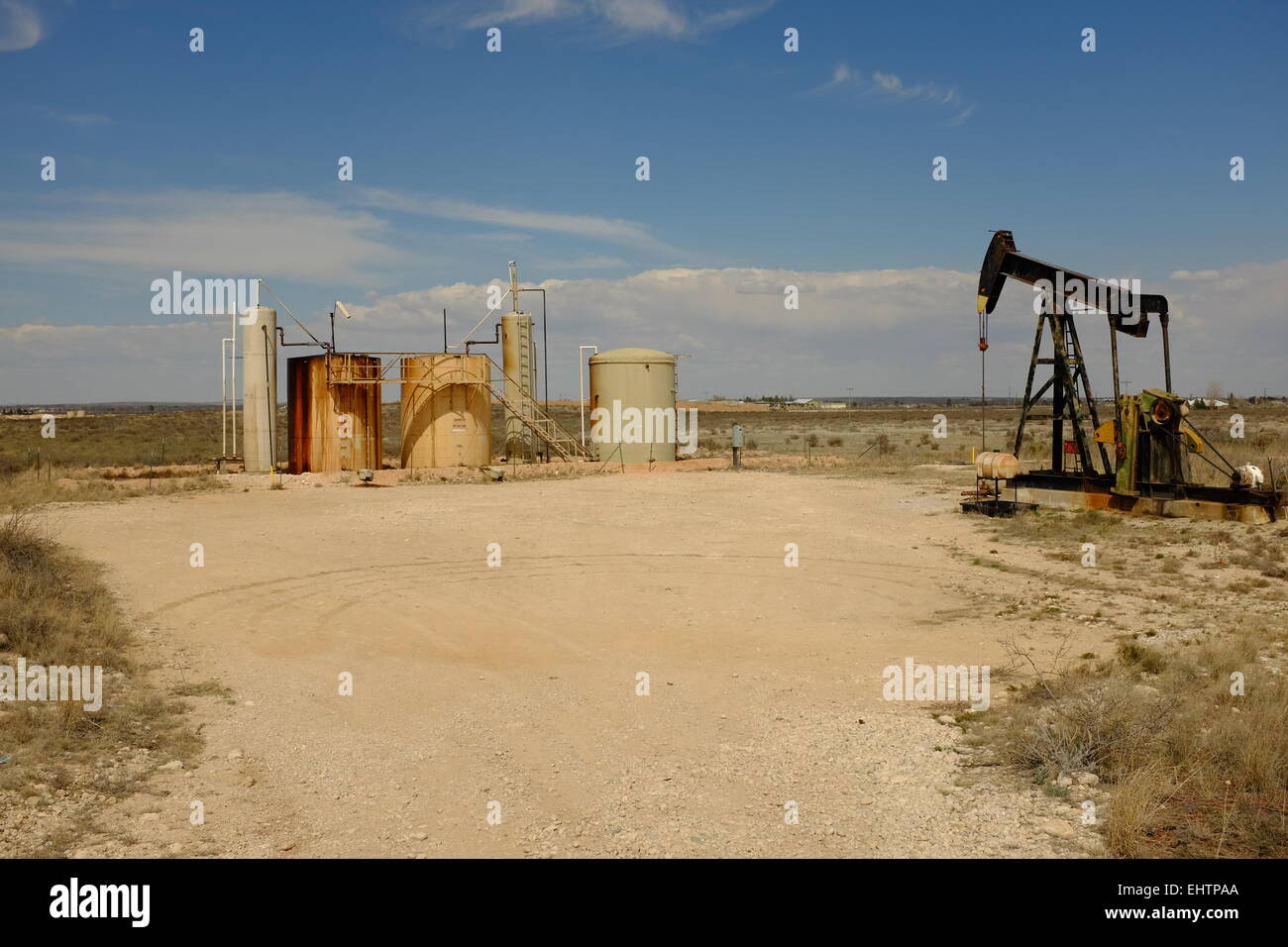 "petroleum black dating site O n the surface, the dating site where white people meet he immediately told me, ""i don't like black guys, sorry,"" and then signed off."