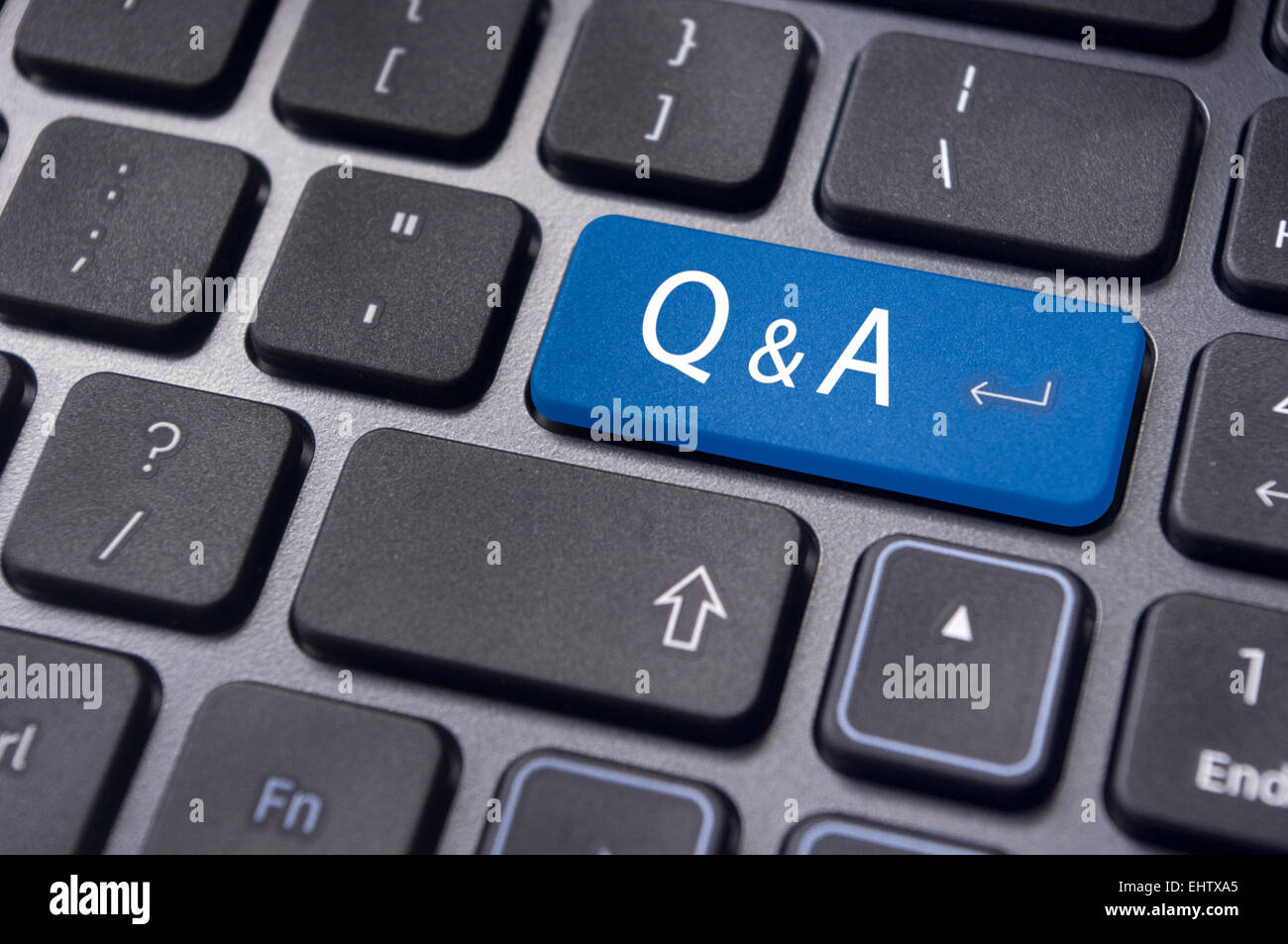 qa questions and answers concepts stock photo royalty image qa questions and answers concepts