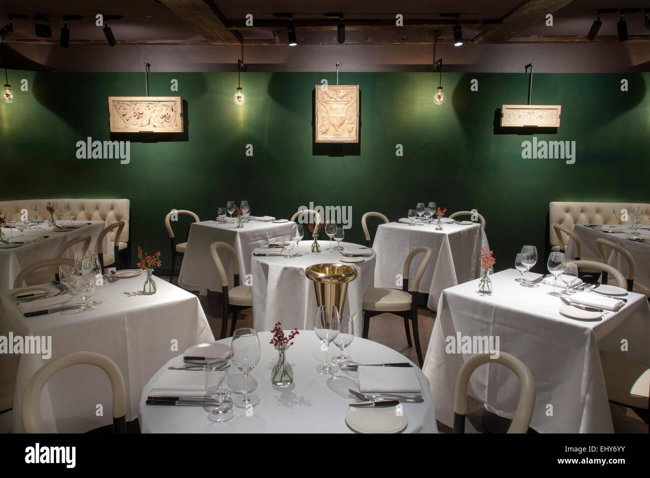members dining room stock photos & members dining room stock