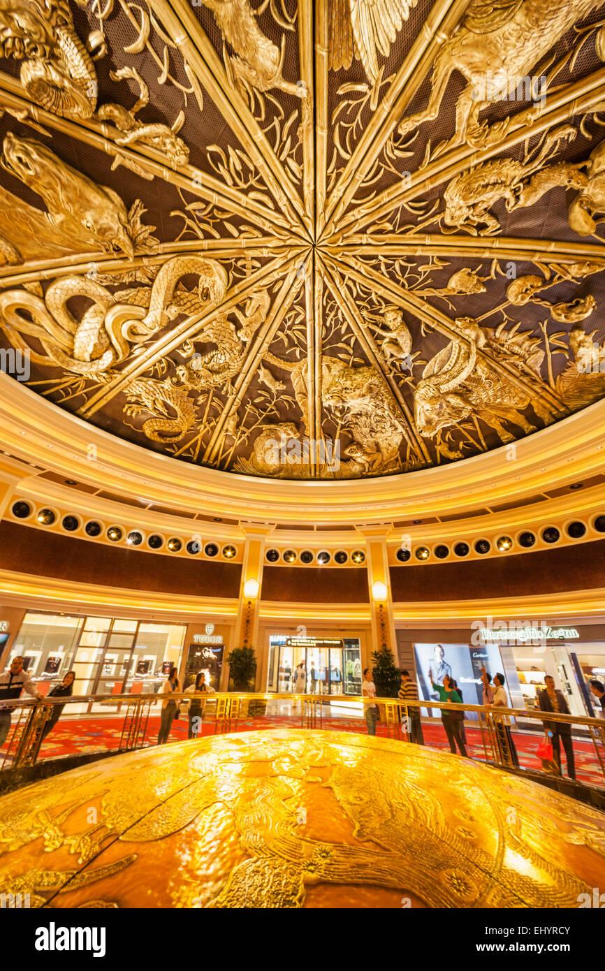 Wynn casino stock hodelpa gran almirante hotel casino