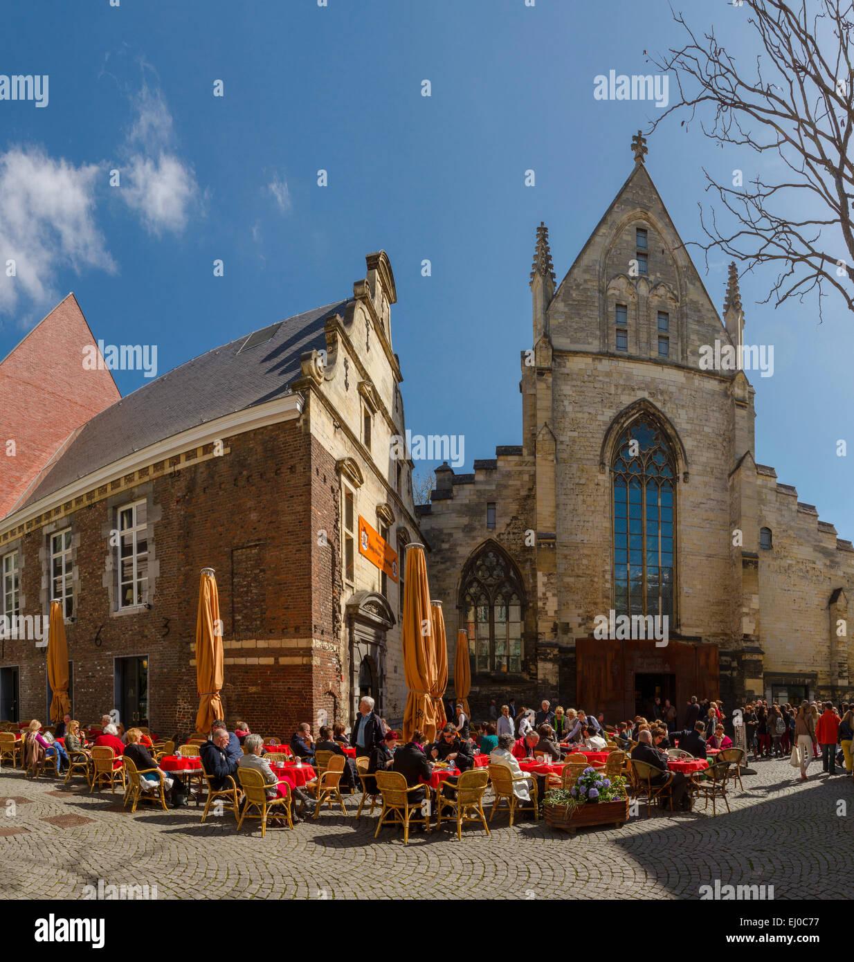 Maastricht netherlands holland europe city village - Maastricht mobel ...
