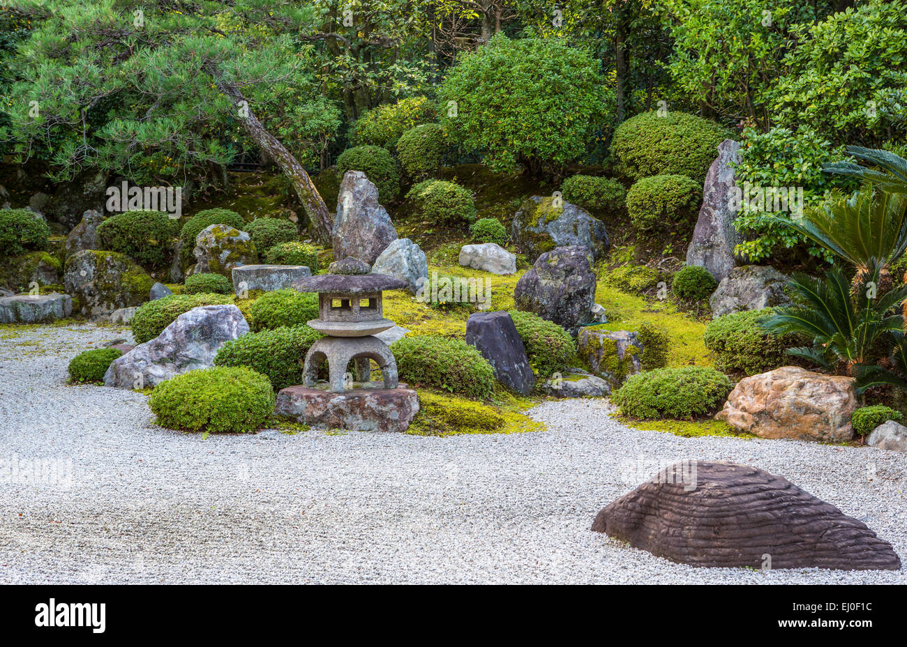 Chion In, Japan, Asia, Kansai, Kyoto, Japanese, Landscape, Temple,  Architecture, Colourful, Fall, Garden, Green, Lantern, Nature,