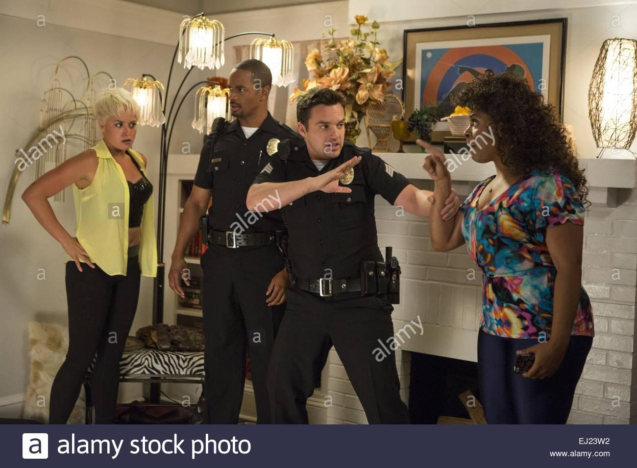 jwaundace candece let's be cops