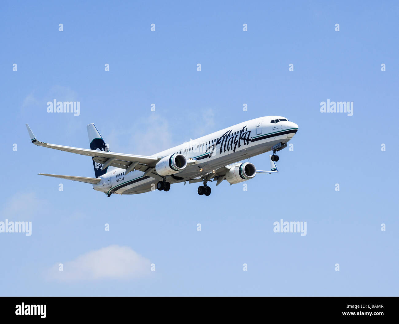 Alaska airlines ticker symbol images symbol and sign ideas alaska airlines stock photo royalty free image 80089319 alamy alaska airlines alaska airlines stock photo buycottarizona buycottarizona