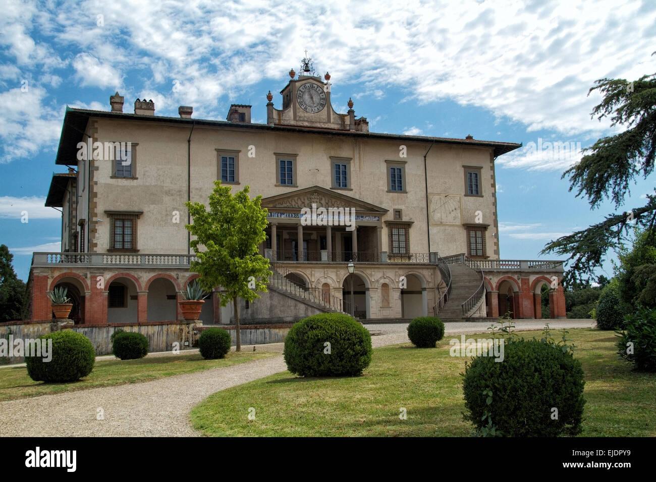 Villa Medici Aschheim best villa medici aschheim gallery thehammondreport com