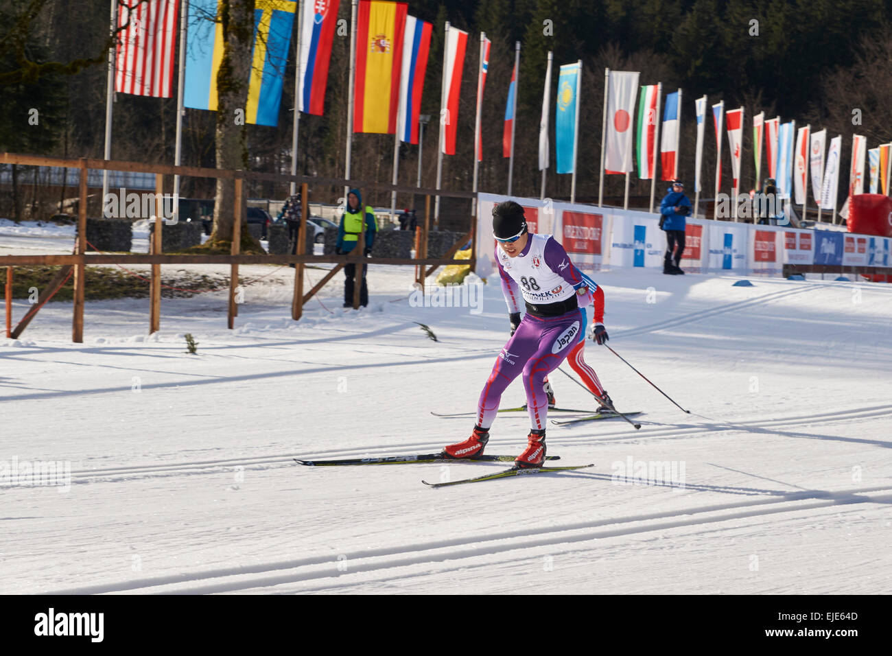 oberstdorf women 本站(bt蚂蚁)是最大的bt资源搜索引擎,提供下载资源的索引服务。 收藏》》》本站网址:wwwbtanttcom ccs120101tdswomenoberstdorfskiathlon720p-skisr08 4768 mb.