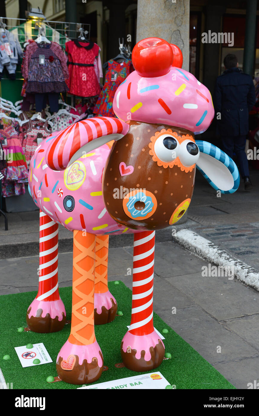 Pleasing Covent Garden London Uk Th March  Candy Baa Designed By  With Extraordinary Covent Garden London Uk Th March  Candy Baa Designed By Emily With Astonishing Bay Tree Garden Centre Also Garden Table For Sale In Addition Best Restaurants Covent Garden And Metal Garden Swing Bench As Well As How To Make An Indoor Garden Additionally The Abbey Gardens Bury St Edmunds From Alamycom With   Extraordinary Covent Garden London Uk Th March  Candy Baa Designed By  With Astonishing Covent Garden London Uk Th March  Candy Baa Designed By Emily And Pleasing Bay Tree Garden Centre Also Garden Table For Sale In Addition Best Restaurants Covent Garden From Alamycom