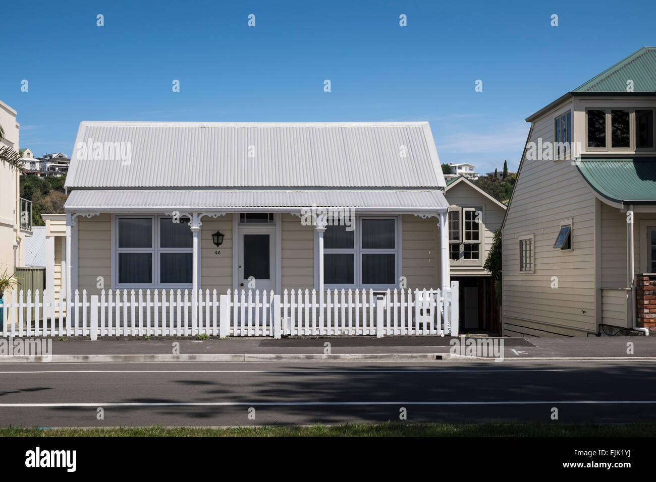 Roofing Napier Nz Amp Roofing Industries Is New