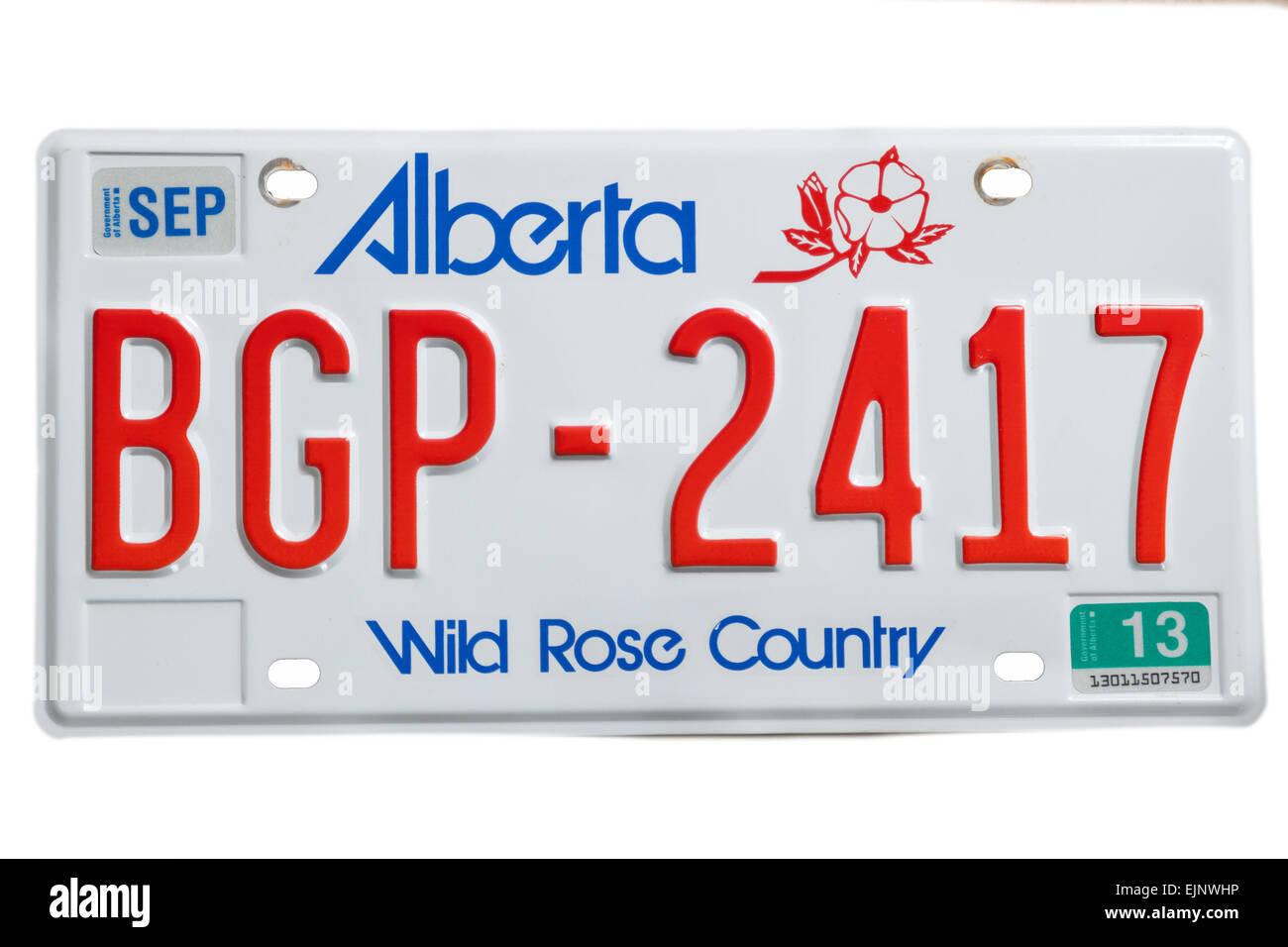 Vehicle registration plates of Arkansas - Wikipedia