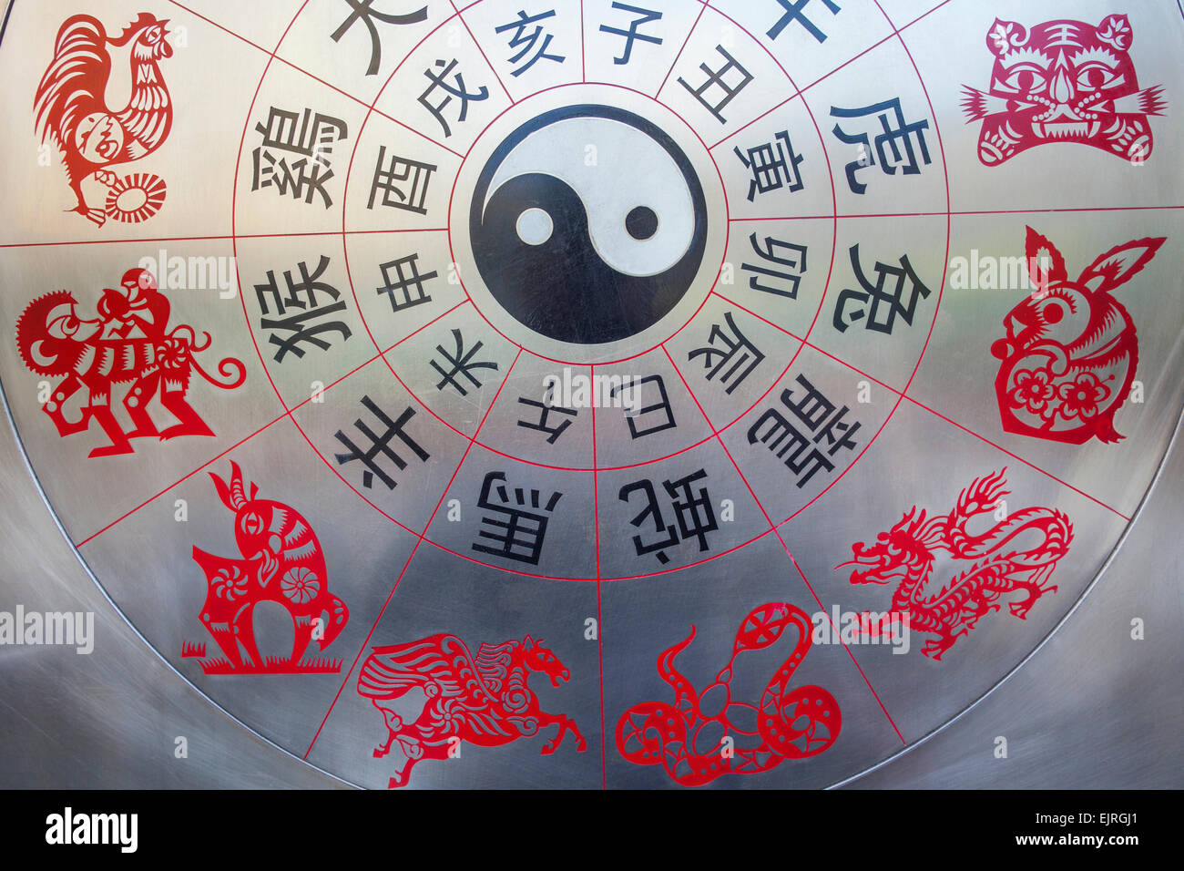Horoscope birth chart free image collections free any chart examples draconic astrology chart free image collections free any chart free chinese horoscope birth chart choice image nvjuhfo Choice Image