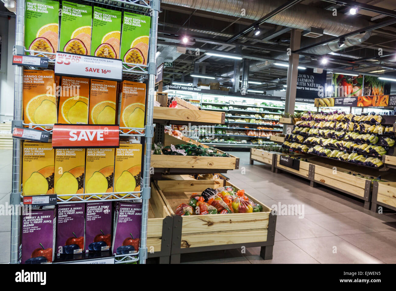Woolworths shopping online south africa