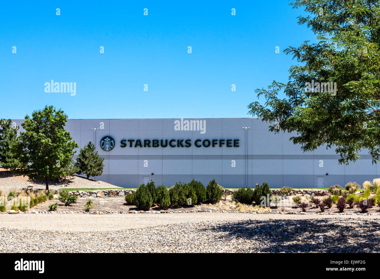 starbucks coffee chain stock photos u0026 starbucks coffee chain stock