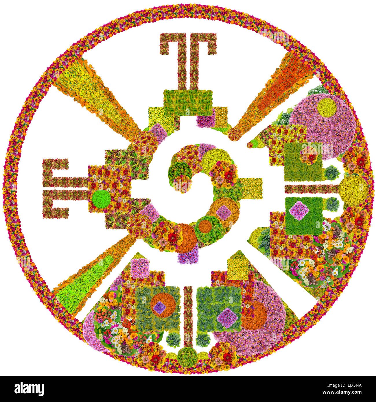 mayan symbol for love wwwimgkidcom the image kid has it