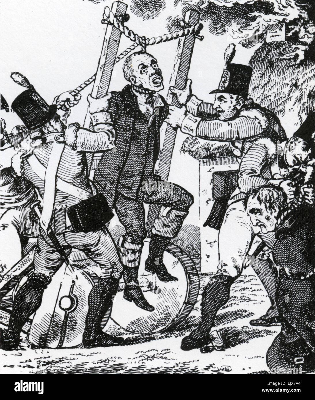 The 1798 irish rebellion essay