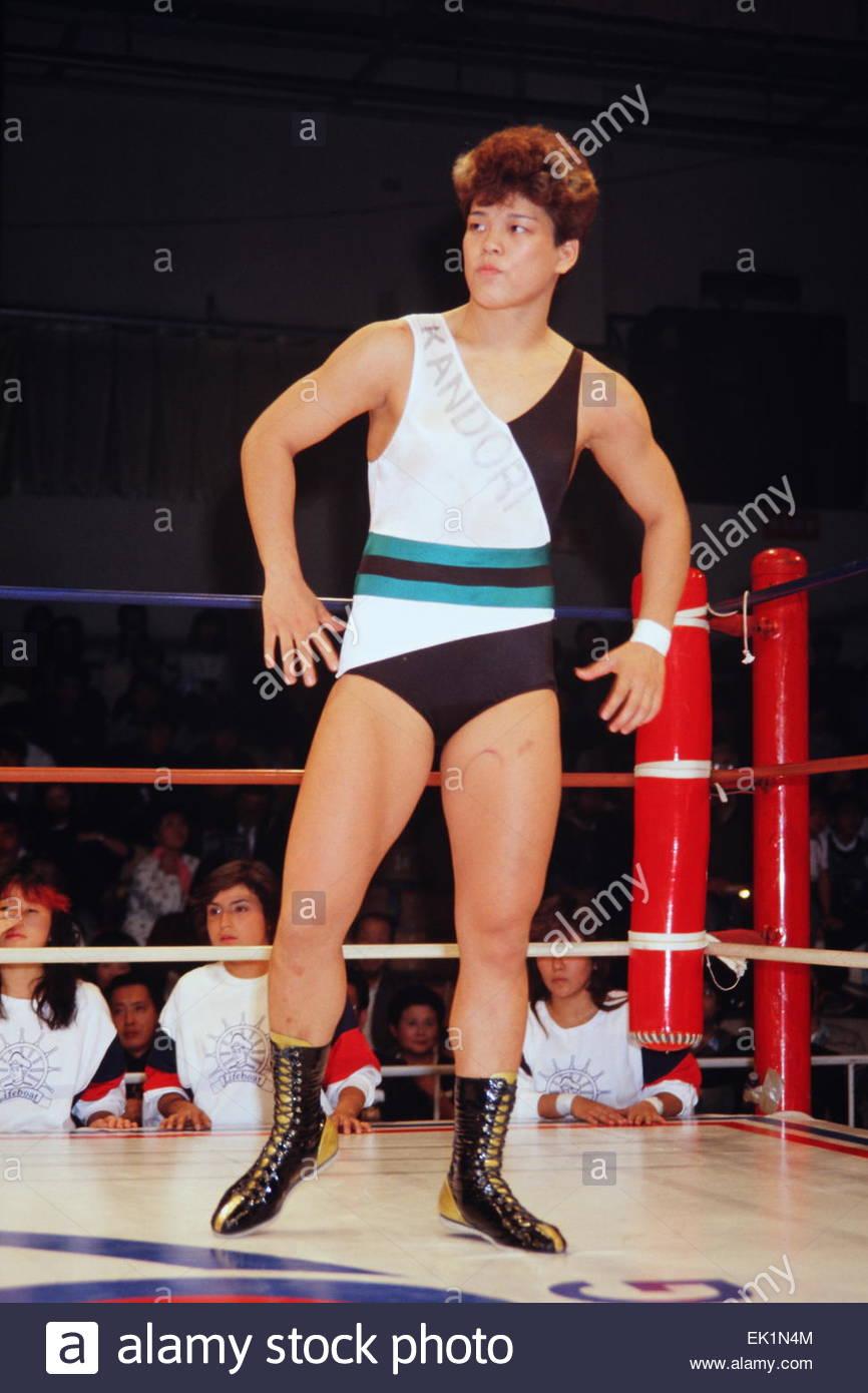 shinobu-kandorioctober-17-1986-pro-wrest