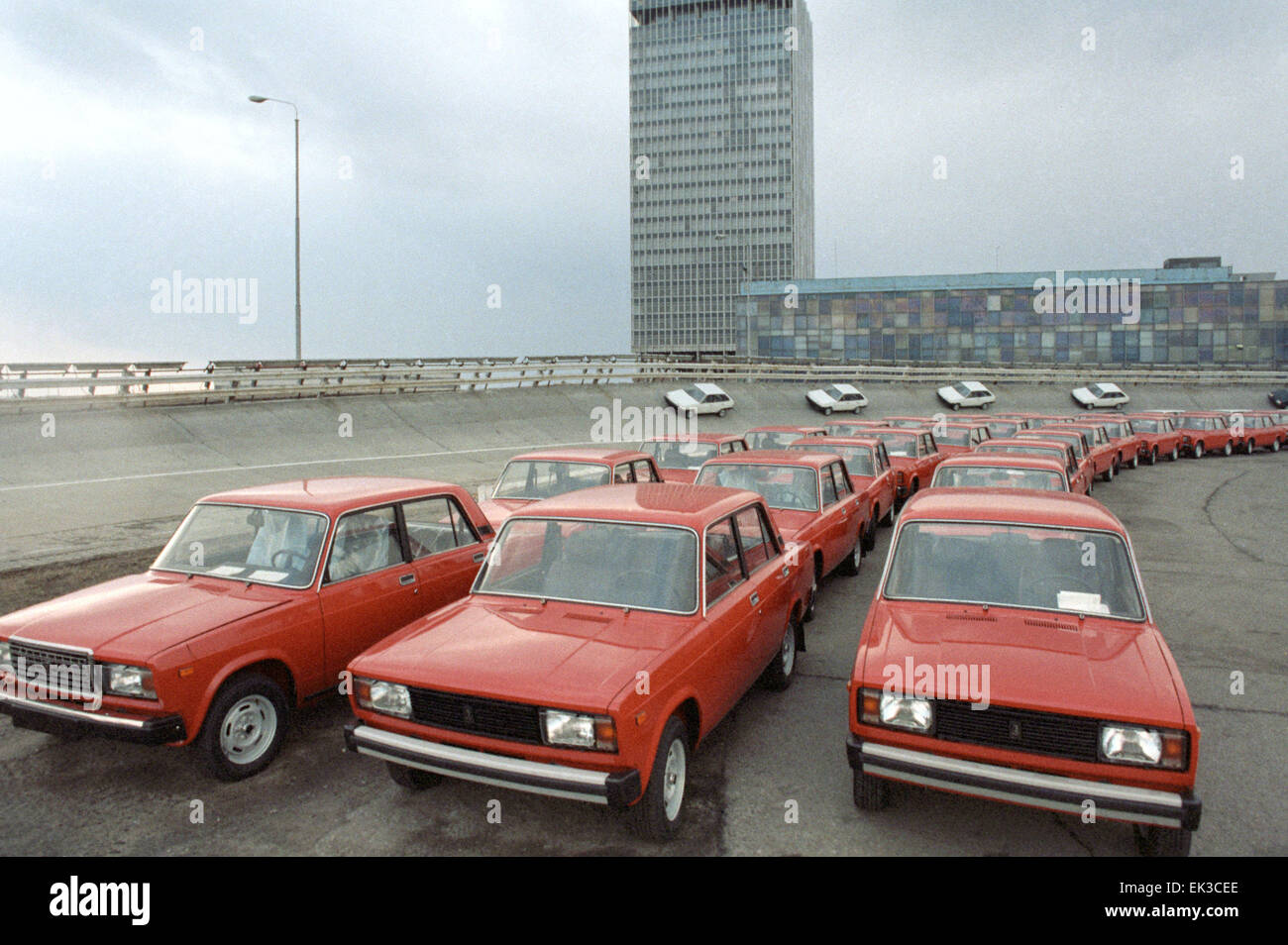gm and avtovaz of russia Media in category avtovaz  gm-avtovazjpg 1,290 × 712  russia re-industrializes as energy boom fadestheoraogv 3 min 20 s,.