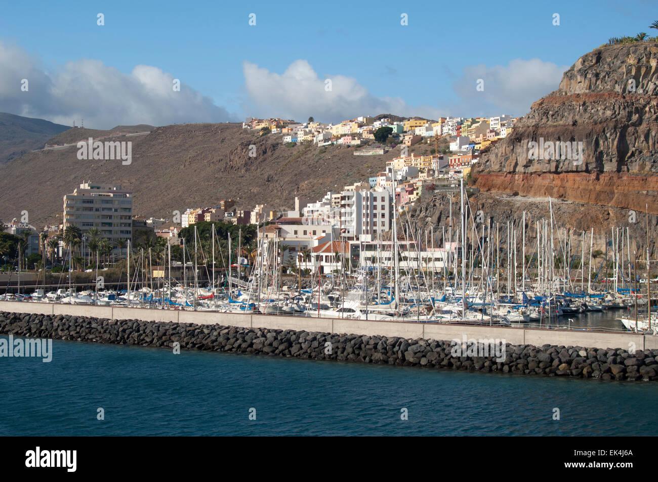 Arona Hotel Tenerife