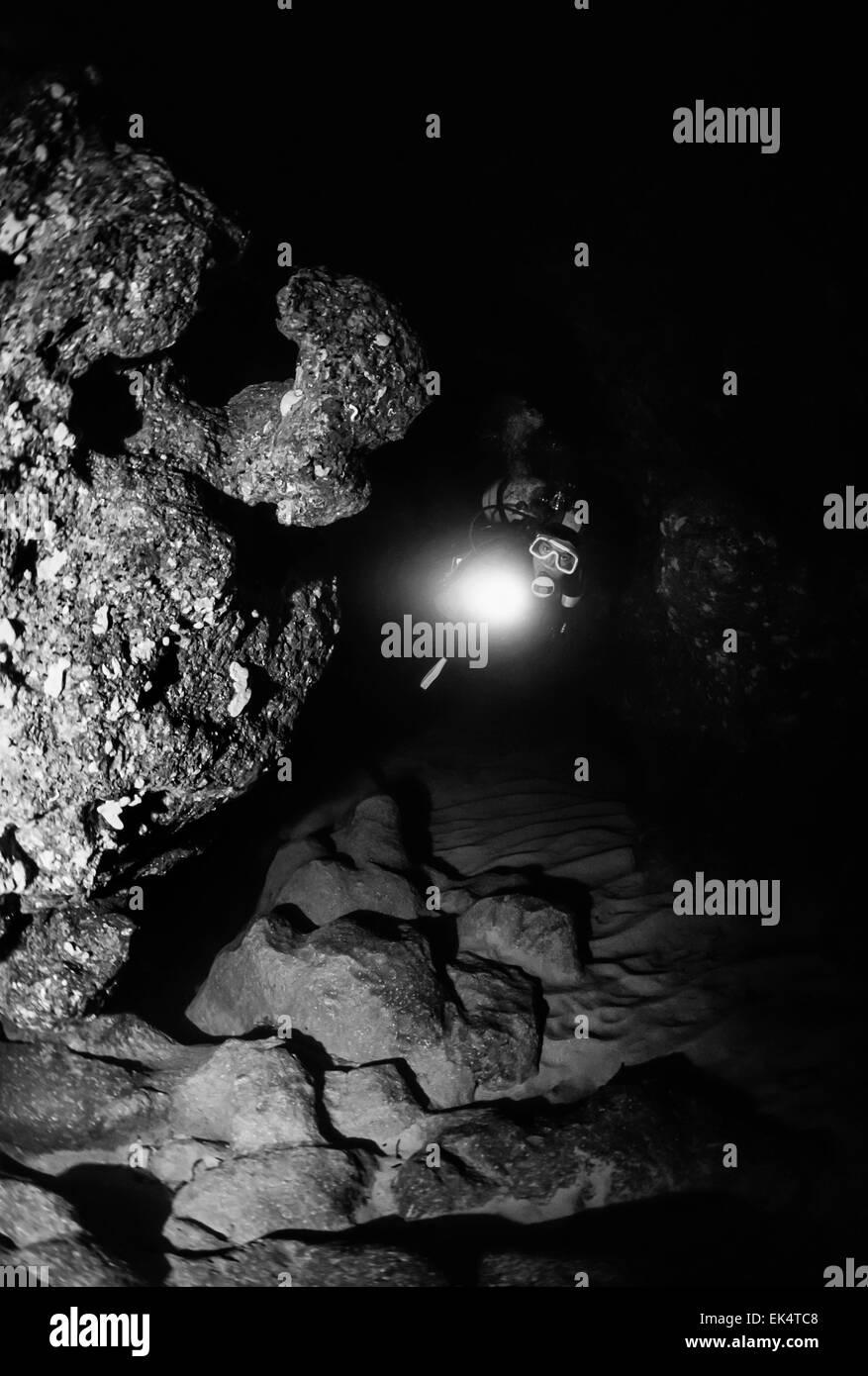 cave film 2016
