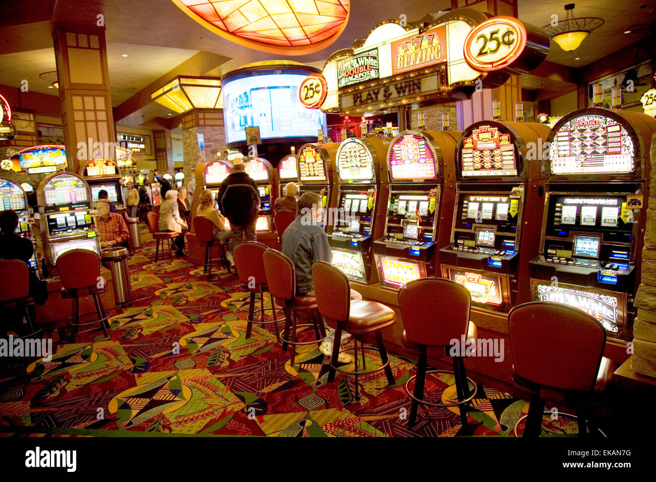 Casinos in oklahoma city ok adwords and gambling sites