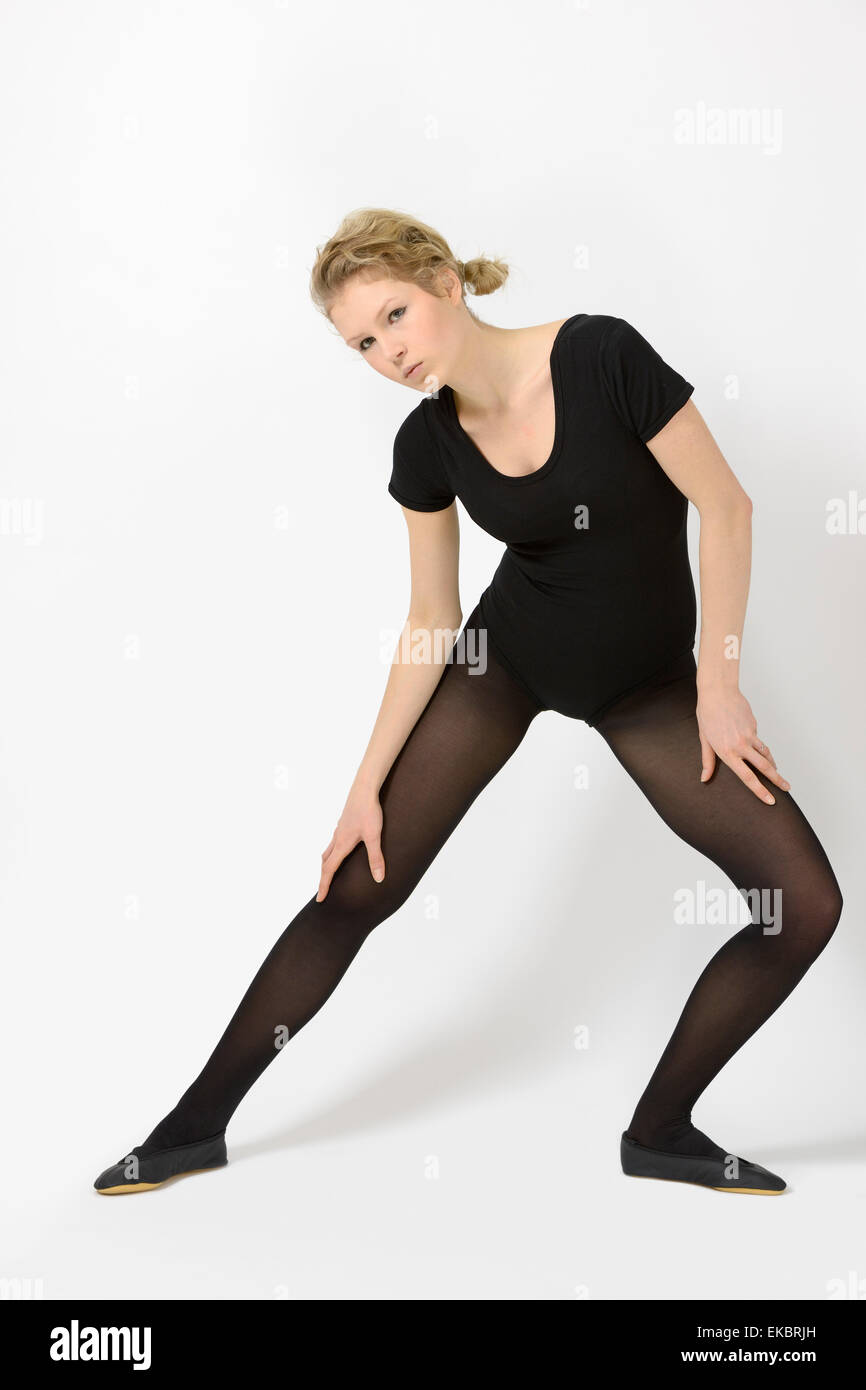 Women in tights pics