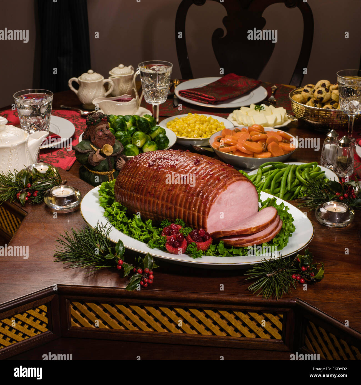Formal table setting & Formal table setting Stock Photo: 80826846 - Alamy