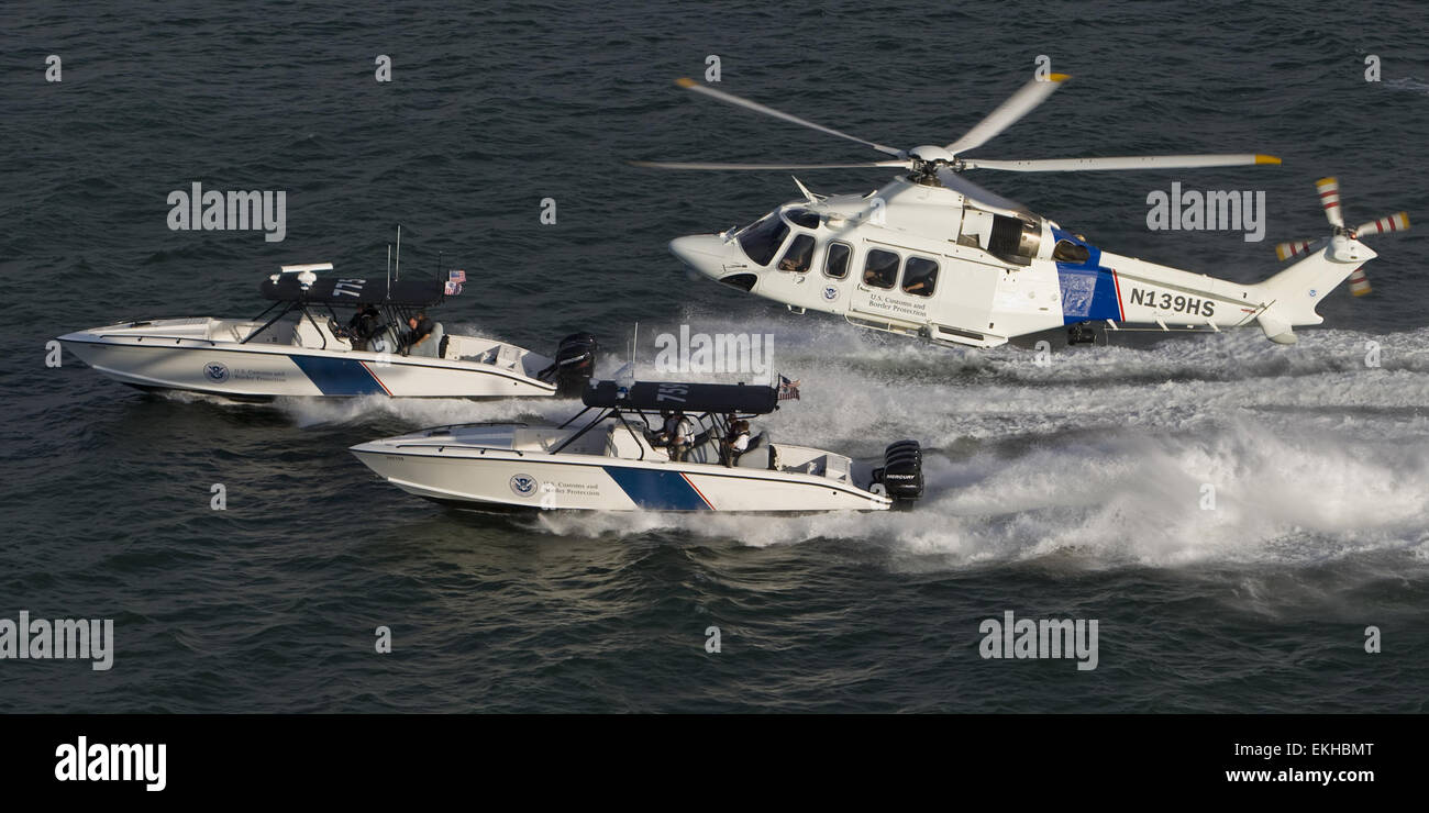comp helicopters with Stock Photo Homeland Security Us Customs   Border Protection Astar And Boats 80902328 on Airwolf Helicopter Tv Show besides Flightgear Flight Simulator further 752270 furthermore Stock Photo Vietnam War 1957 1975 American Soldiers In A Helicopter Bell Uh 1 60266624 also Collectionodwn Original Pokemon Names List.