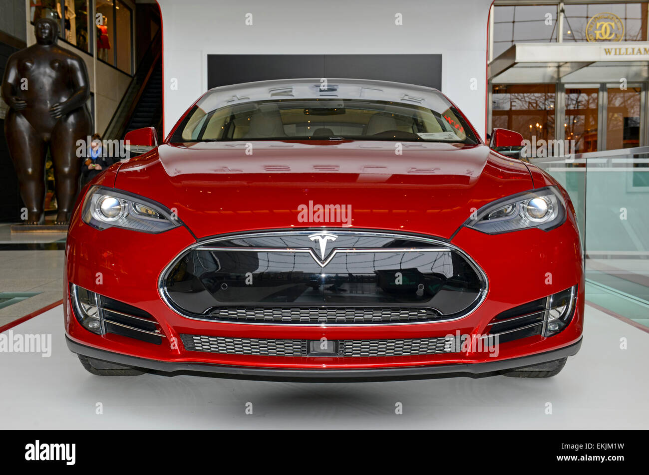 tesla motors stock Updated analyst estimates for tesla inc - including tsla earnings per share estimates and analyst recommendations.