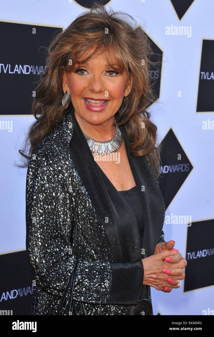Dawn Wells nude (84 photo), photos Selfie, YouTube, braless 2018