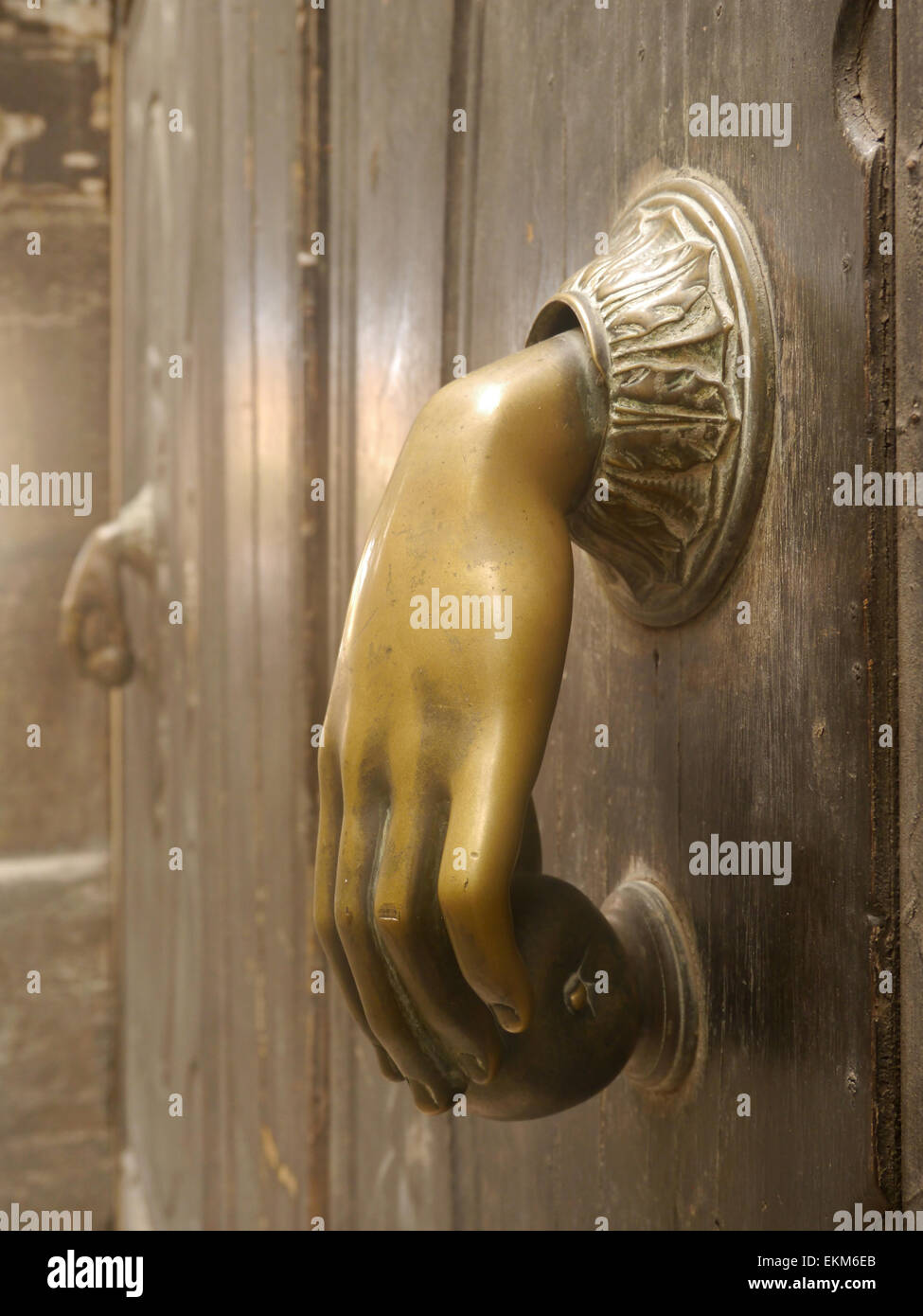 Charming Hand Door Handle Contemporary   Ideas House Design .