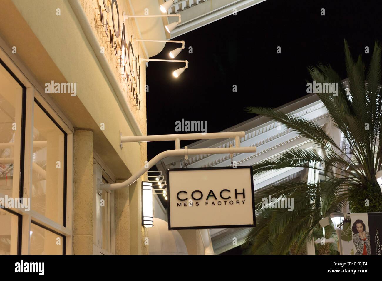 coach premium outlet online qmlu  coach store premium outlets