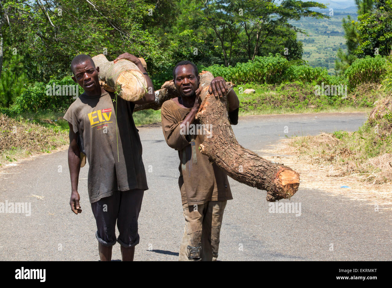 Malawi Is One Of The Poorest Countries In The World It Has Been - Why is malawi the poorest country in the world